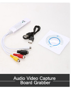 Audio Adapter Cable Metal Connector 3pin 2 XLR Male to 2 RCA Male PVC/PE Cables For Microphone Stereo Equipment