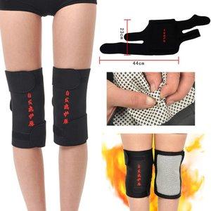 Sport Knee Support Tourmaline