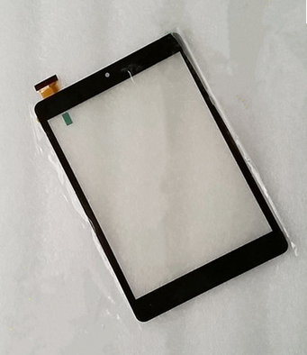 New original ZP9146-8 VER.00 tablet capacitive touch screen free shipping