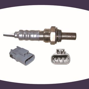 Кислородный o2 Датчик лямбда датчик Sonde lambda 13091/234-3087 для Infiniti автомобилей Q45 1993-1998 3 провода 600 длина