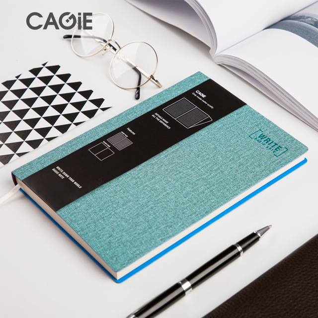 US $14 99 |bullet journal notebook filofax a5 personal planner diary  planner organizer travelers notebook office supplies agenda 2018-in  Notebooks