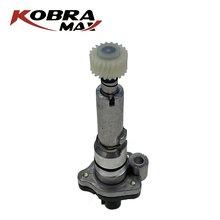 Новый датчик скорости автомобиля kobramax 83181 12040 su5634