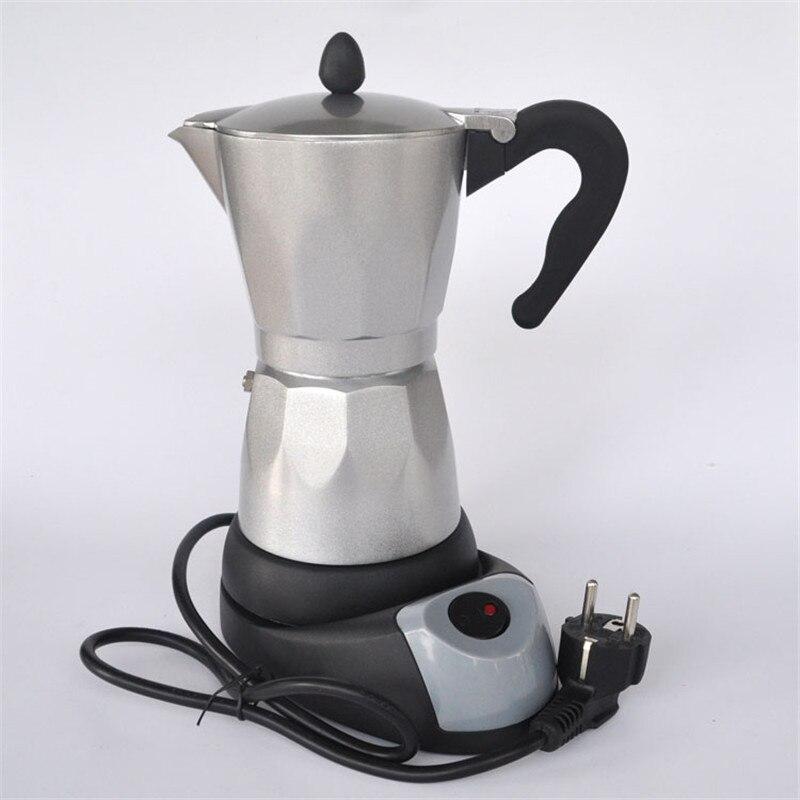 кофе мока