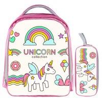 2pcs-unicorn-16