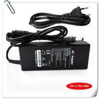 Notebook AC Adapter Power Supply Cord For Lenovo 3000 Y310A Y330 Y400 Y410A Y430 Y500 Y510