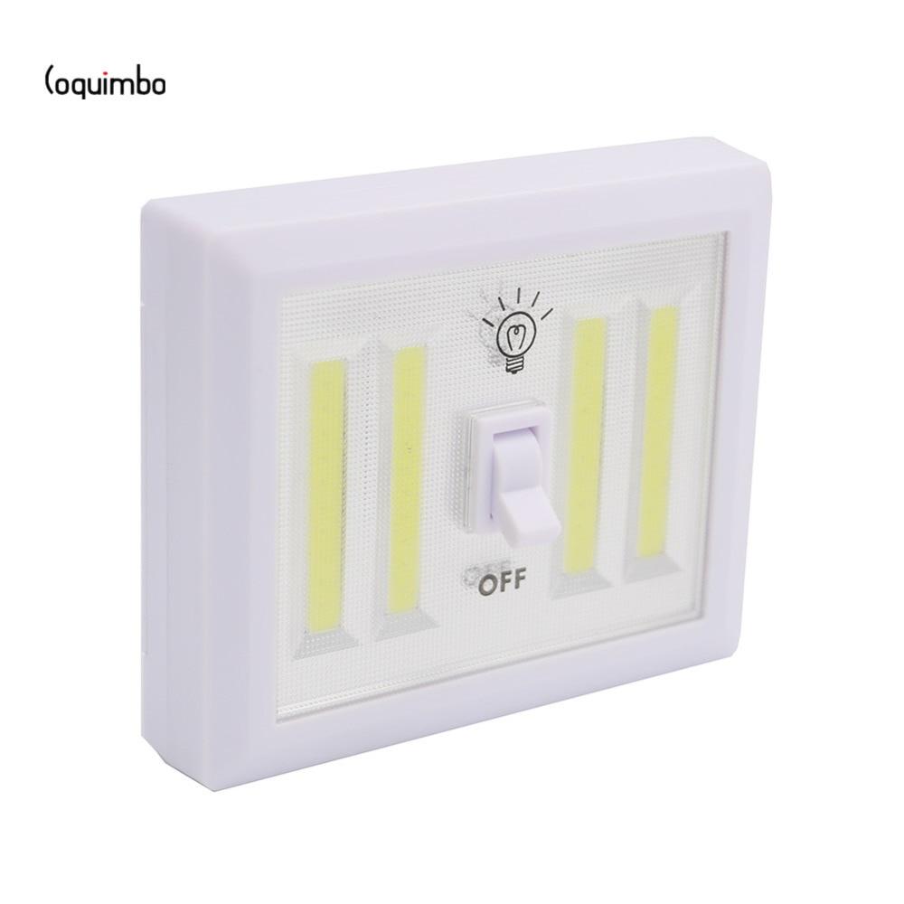 Cordless Wall Lights Home Lighting