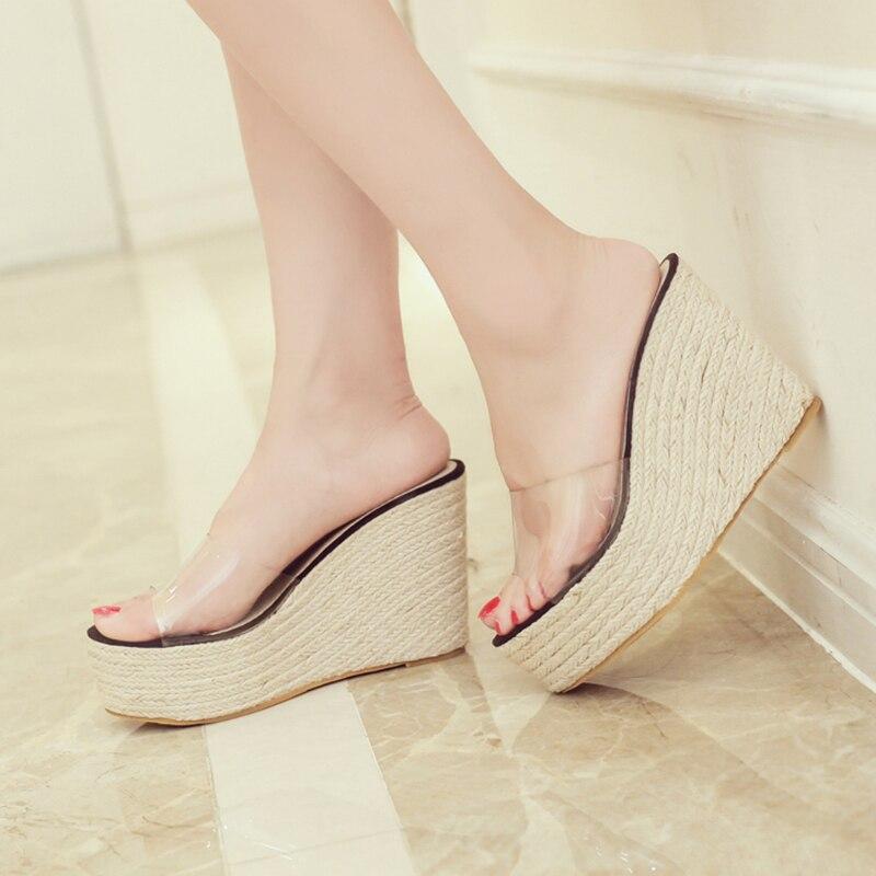 e843265daa017 Art Icho  Summer Sandals With Heels