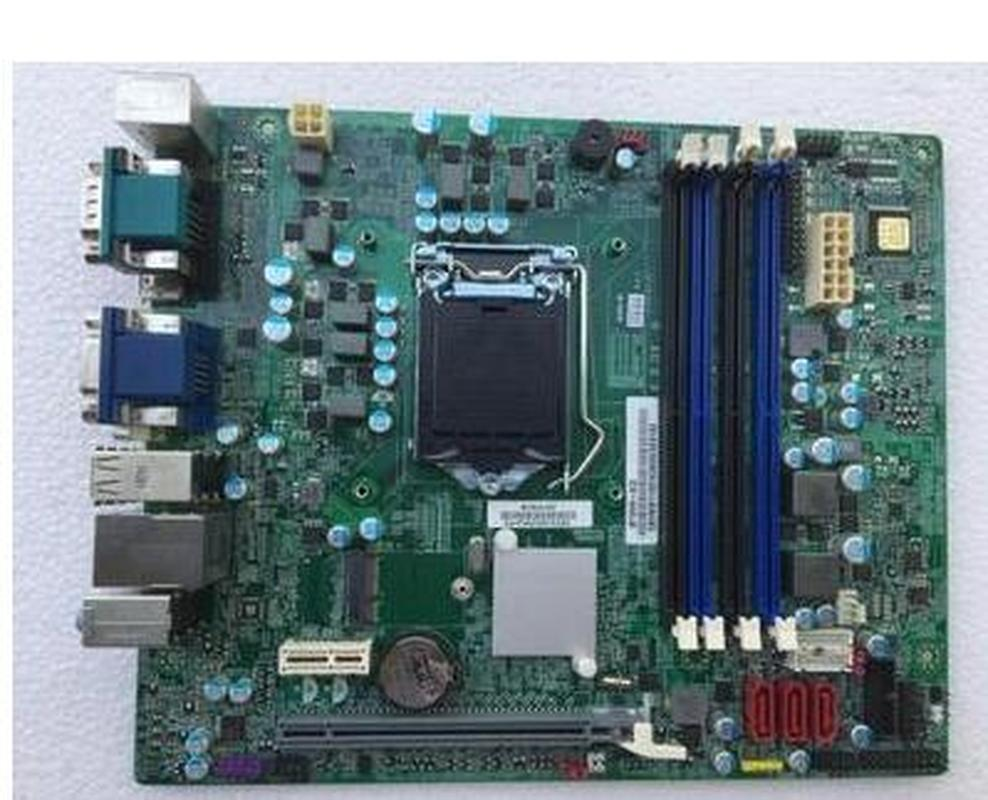 Desktop Mainboard For B15H4-AD B150 1151 Motherboard Fully Tested One Year Warranty
