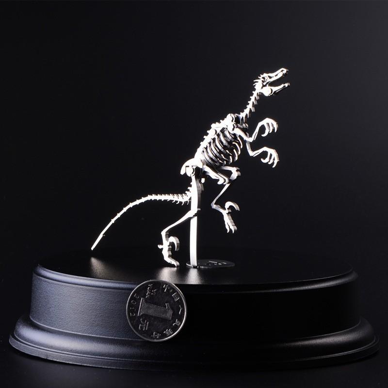 3D-Velociraptor-Metal-Puzzle-Stainless-Steel-Model-Jurassic-Park-Dinosaur-Detachable-Toys-For-Children-Creative-Gifts-TK0142 (2)