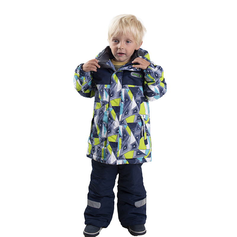 2019 Kids Ski Suit Winter Children Boys Snowsuit Skiing Jacket Pants Ski Sets Outdoor Warm Windproof Snowboarding Sports Suits2019 Kids Ski Suit Winter Children Boys Snowsuit Skiing Jacket Pants Ski Sets Outdoor Warm Windproof Snowboarding Sports Suits