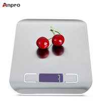 anpro-5000g1g-digital-scale-kitchen-cooking-measure-tools-stainless-steel-electronic-weight-lcd-electronic-bench-weight-scale