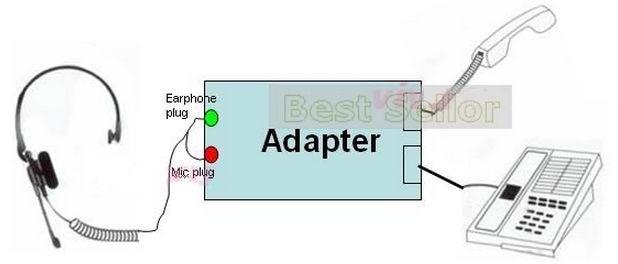 DIAGRAM] Aiwa Cdc Wiring Diagram FULL Version HD Quality ... on