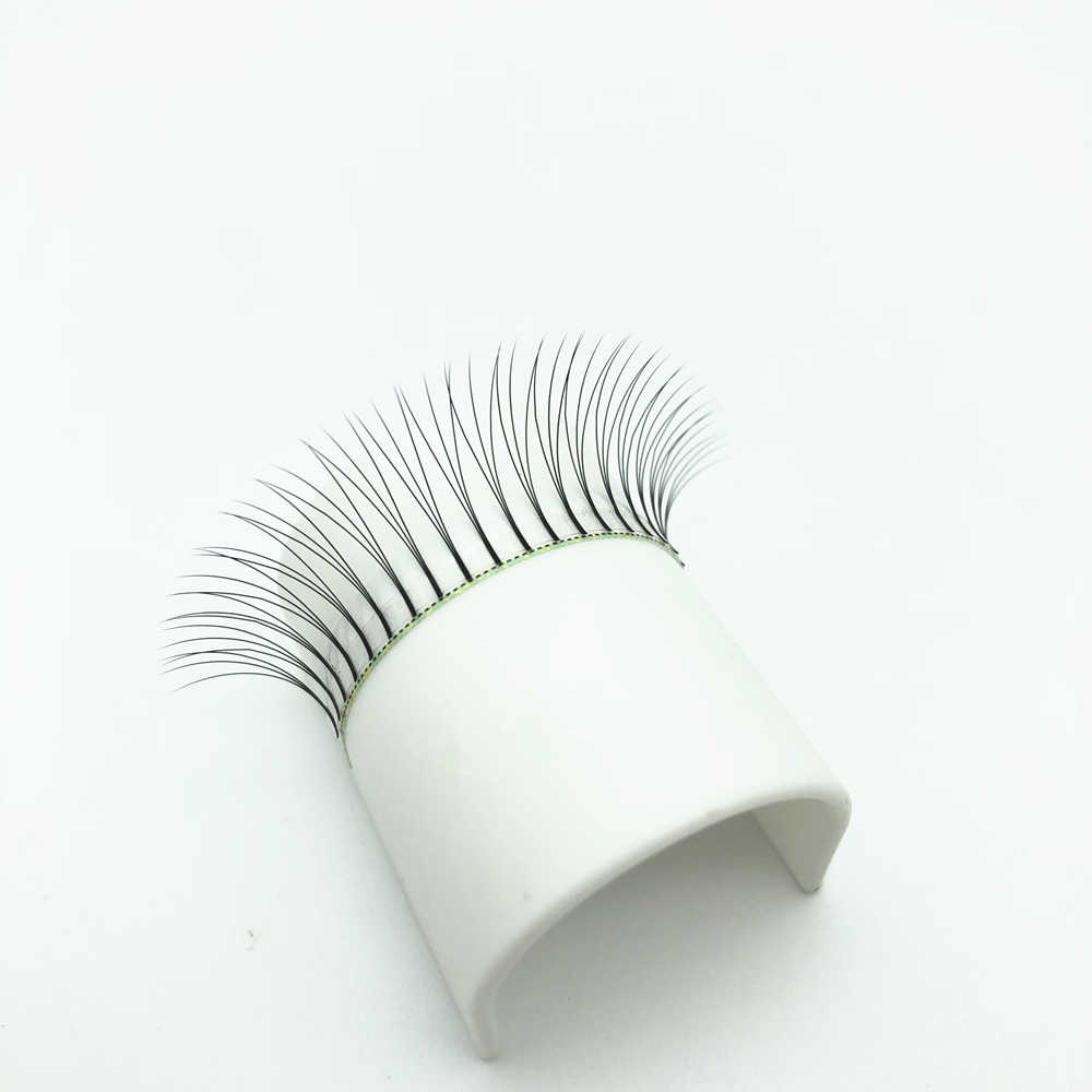cb469392dfb Detail Feedback Questions about MAS Lashes 16 Lines Premade Volume ...