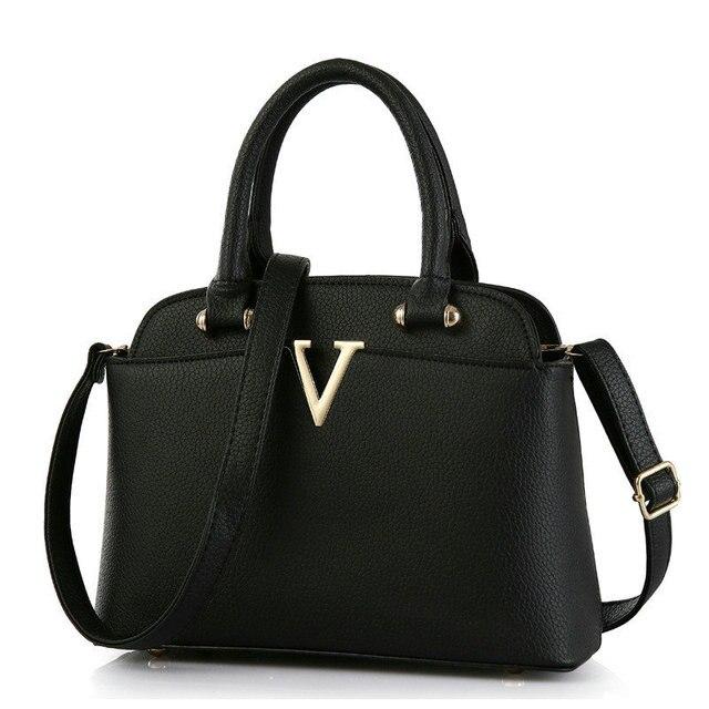 2016 роскошные сумки женские сумки дизайнер дамские сумочки кошелек bolsas посланник сумки сумки на ремне бесплатная доставка sg13