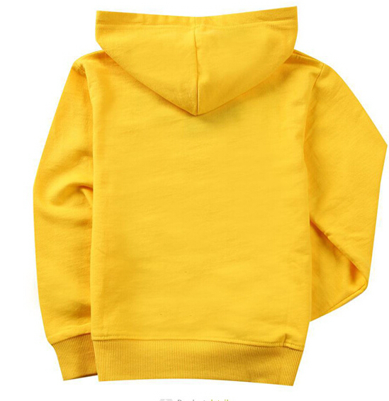 Brand-cartoon-anime-figure-Children-Hoodies-Kids-Jackets-Coat-Clothing-Boys-Girls-Autumn-minion-Sweater-3