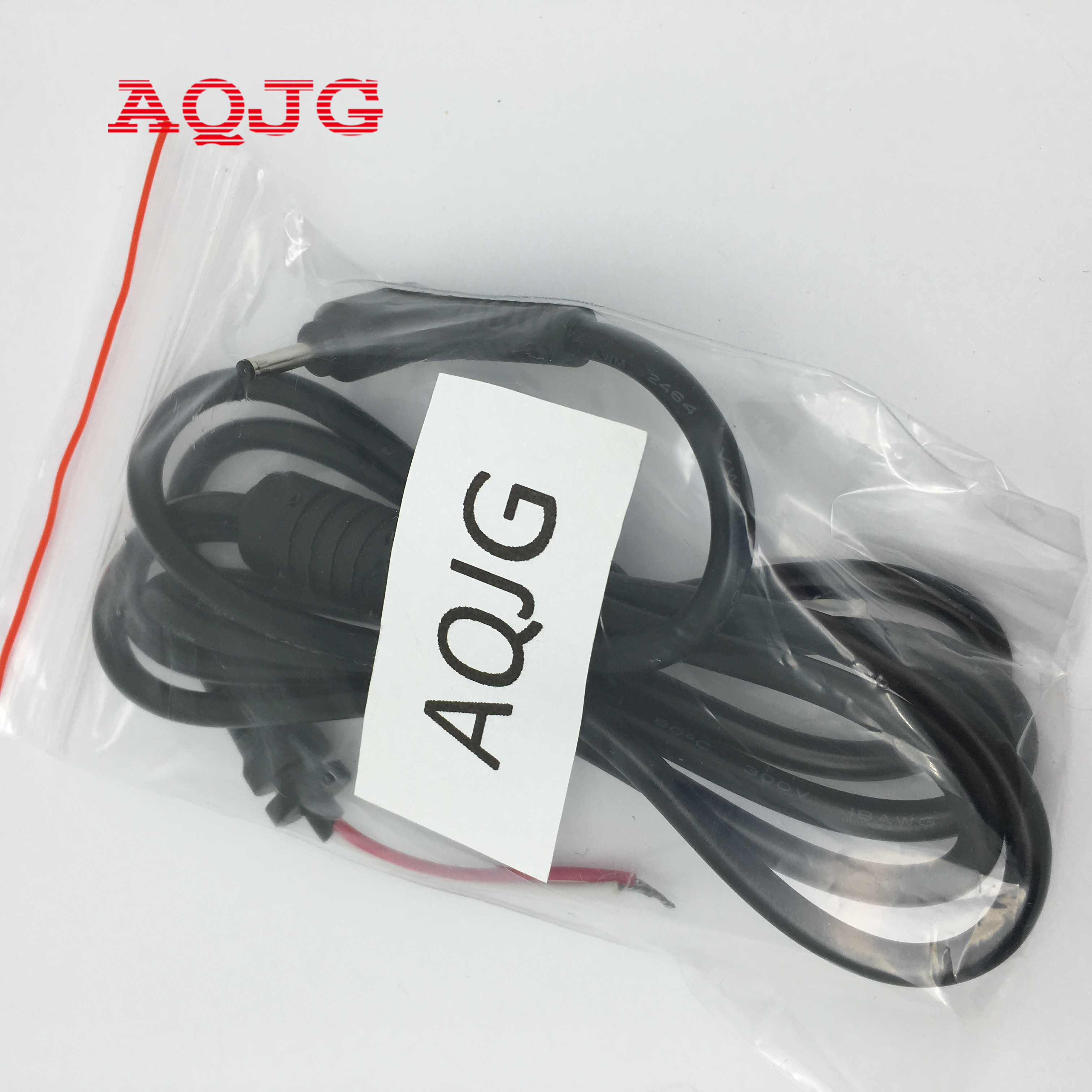 medium resolution of 3 0x1 1 mm dc power charger plug cable connector for asus samsung laptop adapter charger dc connector 3 0 1 0 cable aqjg in computer cables connectors