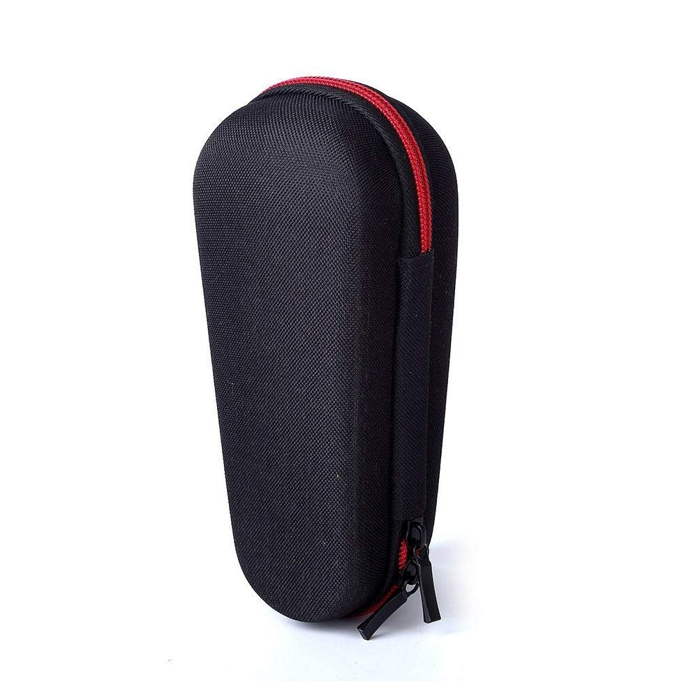 Travel Portable Bag Shavers Razor Hard Case Waterproof Men's Handbag for Brauns Shaver 3010s/3040s/310s/720s/790c/9030cc/9050c
