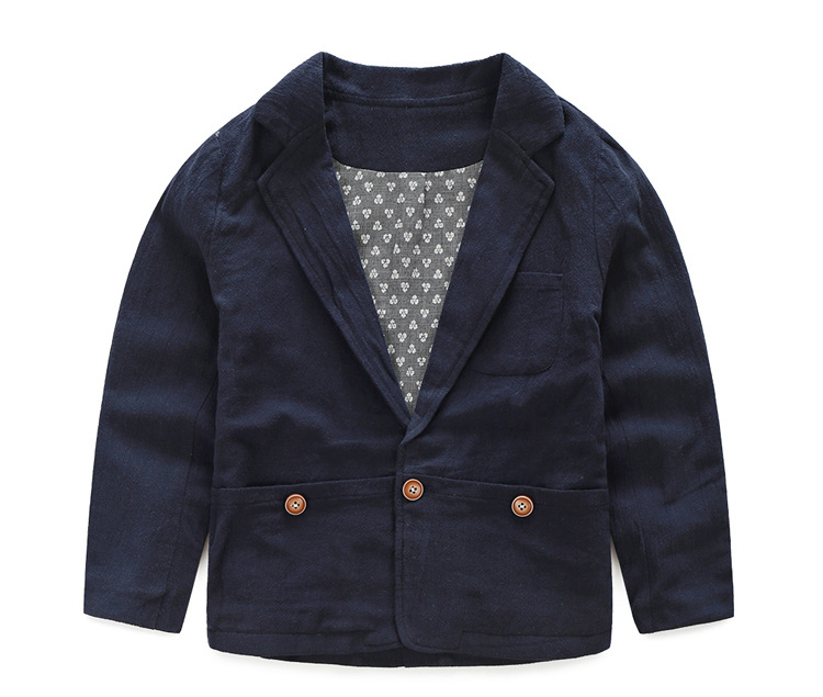 Compare Prices on Petite Coats- Online Shopping/Buy Low Price ...
