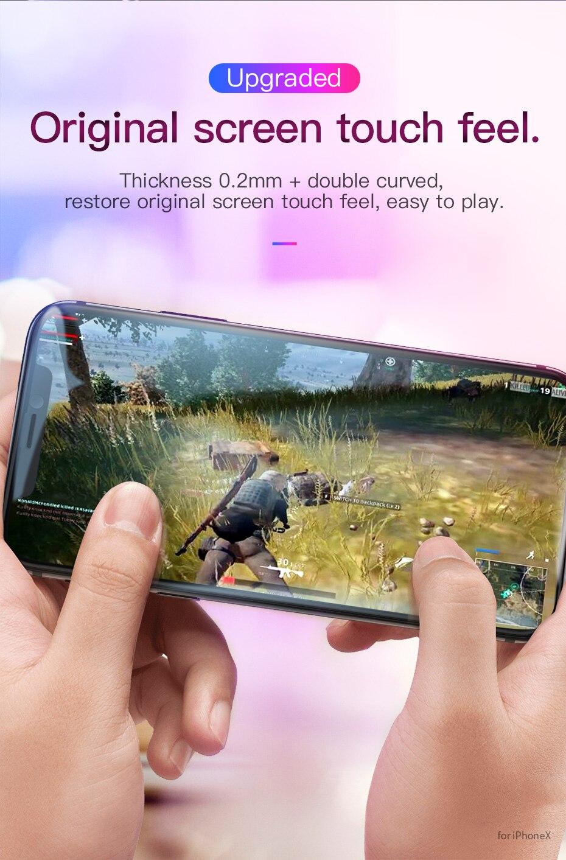 iPhoneX-A2_04