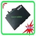 Новый SN03 SN03XL Аккумулятор для HP EliteBook 725 820 G3 G4 HSTNN-UB5T 800232-541 800514-001