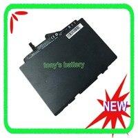 New SN03 SN03XL Battery for HP EliteBook 725 820 G3 G4 HSTNN UB5T 800232 541 800514 001