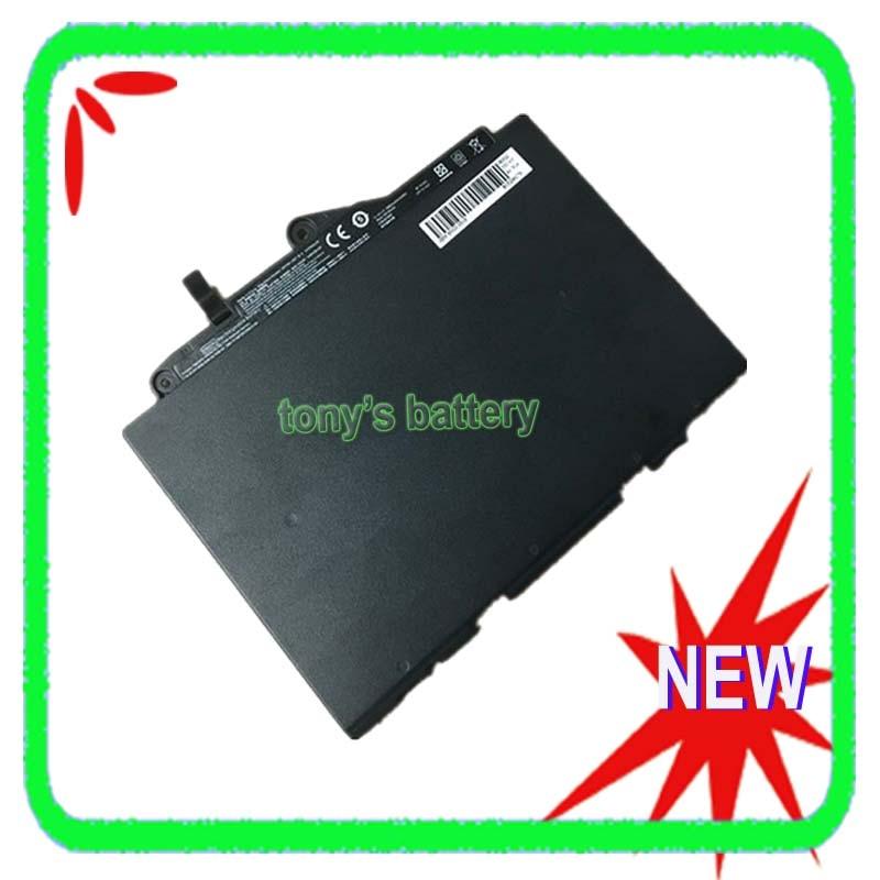 Nouveau SN03 SN03XL Batterie pour HP EliteBook 725 820 G3 G4 HSTNN-UB5T 800232-541 800514-001