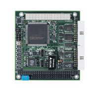 ADLINK 6308V DRIVER FOR WINDOWS 8