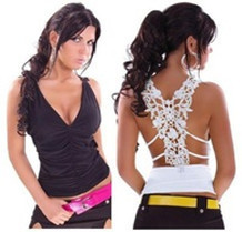 2015-summer-hot-sale-shirts-women-Sexy-Lace-Camisole-V-neck-tank-tops-women-Casual-Wild.jpg_200x200