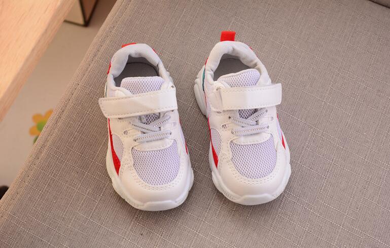 Newborn Baby Climb Socks Toddler Knee Sock Boy Girls Infantile Leg Warmer Kid #r