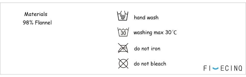 wash-flannel