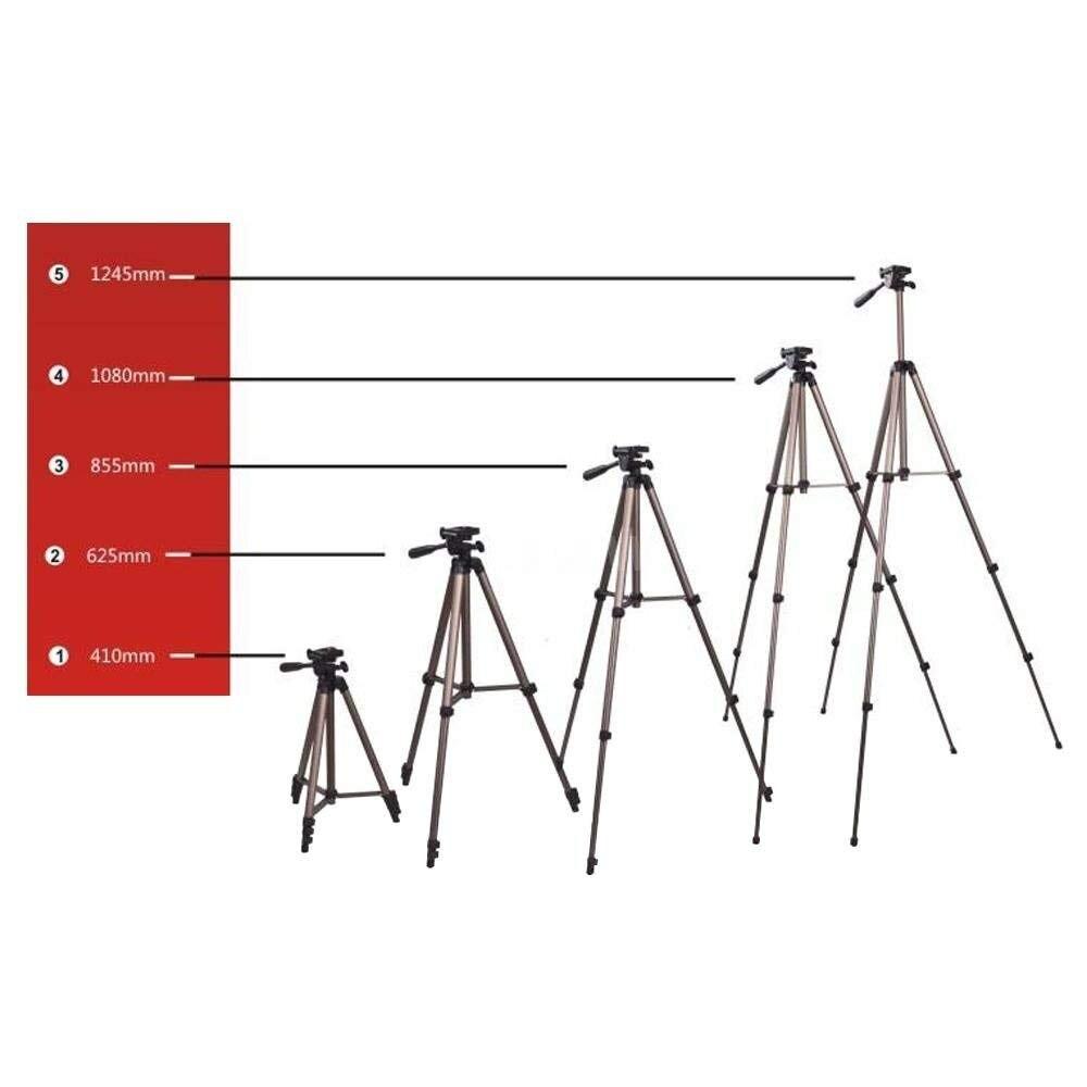 Tripods tripod for camera holder cam gorillapod stativ mobile mount tripe stand clip camera tripod for camera and phone (8)