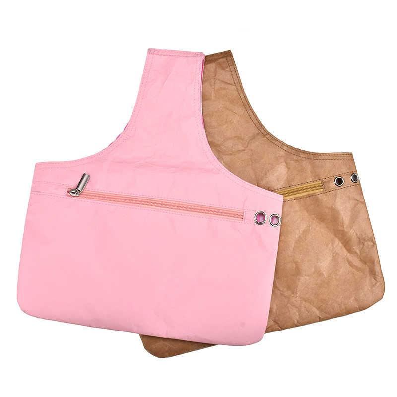 DIY Ручная сумка для хранения шерстяная спицы сумка для вязания крючком домашние швейные принадлежности сумка для хранения Подставка для вязания хранения