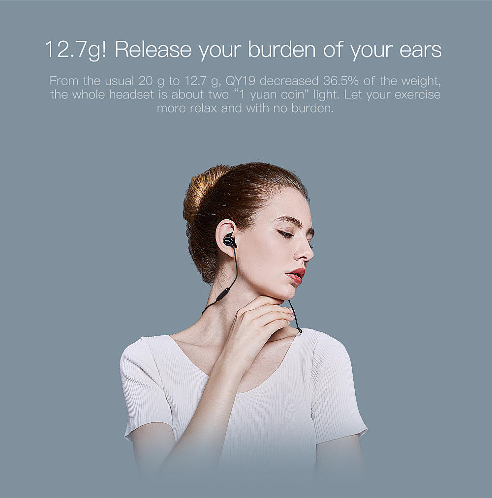 QCY QY19 IPX4-rated sweatproof headphones QCY QY19 IPX4-rated sweatproof headphones HTB1w9