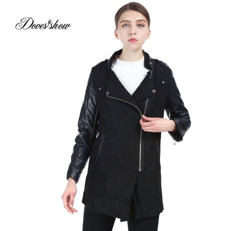 Designer Womens Designer Winter Coats Promotion-Shop for ...