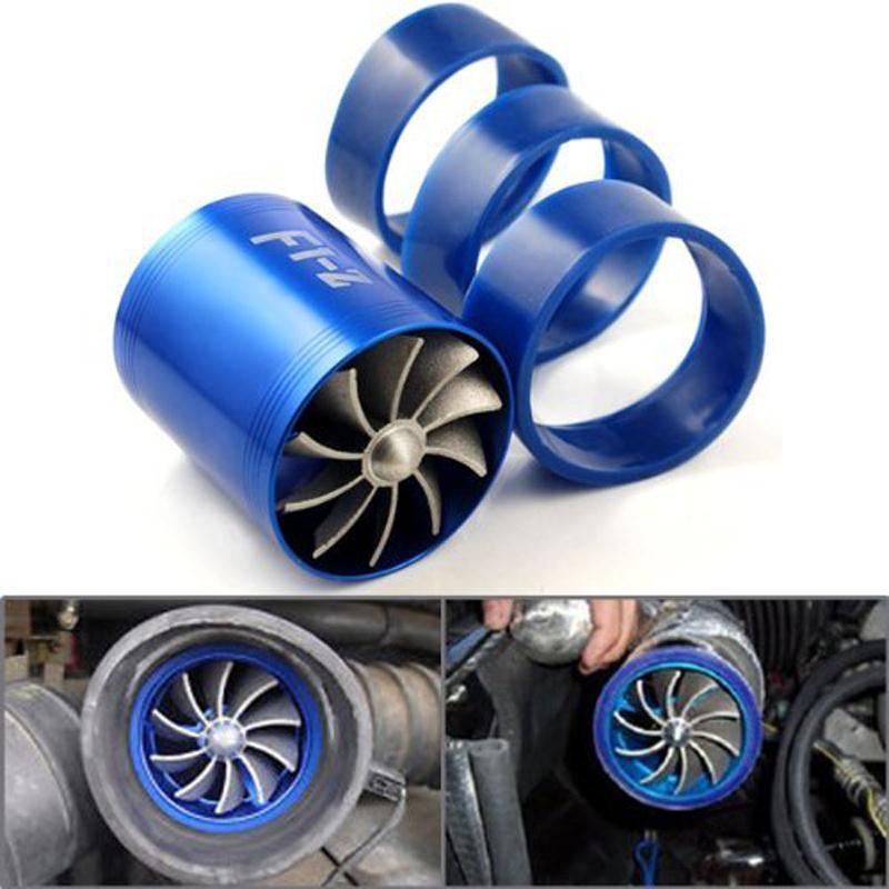Online Shop F1 Z Hydrogen Car Kit Car Gas Fuel Saver Fuel Free
