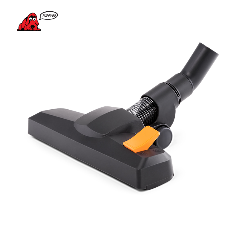 Ground Brush of WP9005B Vacuum Cleaner Sweeper  High Efficient Brush the high ground imperials 1