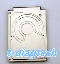 free ship ,whole sale notebook hard drive IDE,for IPOD classic2 CE 1.8-inch hard disk interface 120G MK1231GAL