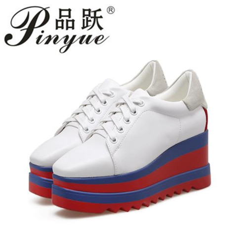 942ad23c28c09 best top office wedge pumps list and get free shipping - daa57abf