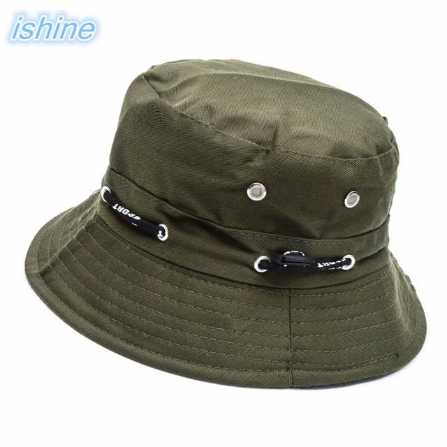 5ba044e7aac Sun Hats 2018 Summer Men Women Unisex Travel Anti-UV Western Hats Beach  Vacation Sun Protection Hats For Leisure Tourism Fishing