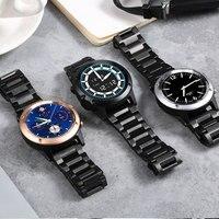 Microwear H1 3g Смарт часы Android 4,4 MTK6572 gps 4 ГБ Встроенная память Водонепроницаемый Gamera Smartwatch Для мужчин для iPhone телефон носимых устройств