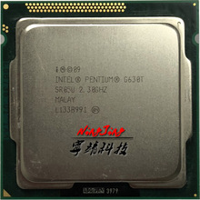 AMD for AMD A8 8650 A8-8650 3.2GHZ Quad-Core CPU Processor AD865BYBI44JC Socket FM2