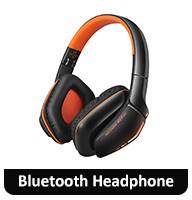 AI.Headphone&Accs (4)