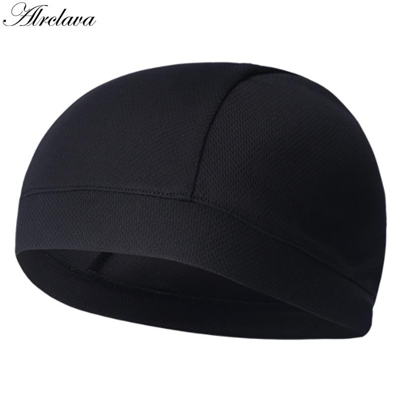 COLLJL-8 Men /& Women Police Thin Blue Line Outdoor Warm Knit Beanies Hat Soft Winter Knit Caps