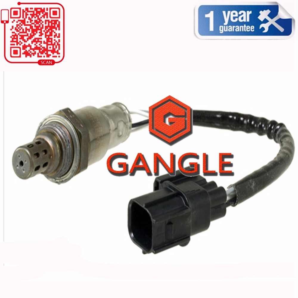 For 2013 2014 ACURA ILX 2.0L Oxygen Sensor GL 24350 36532