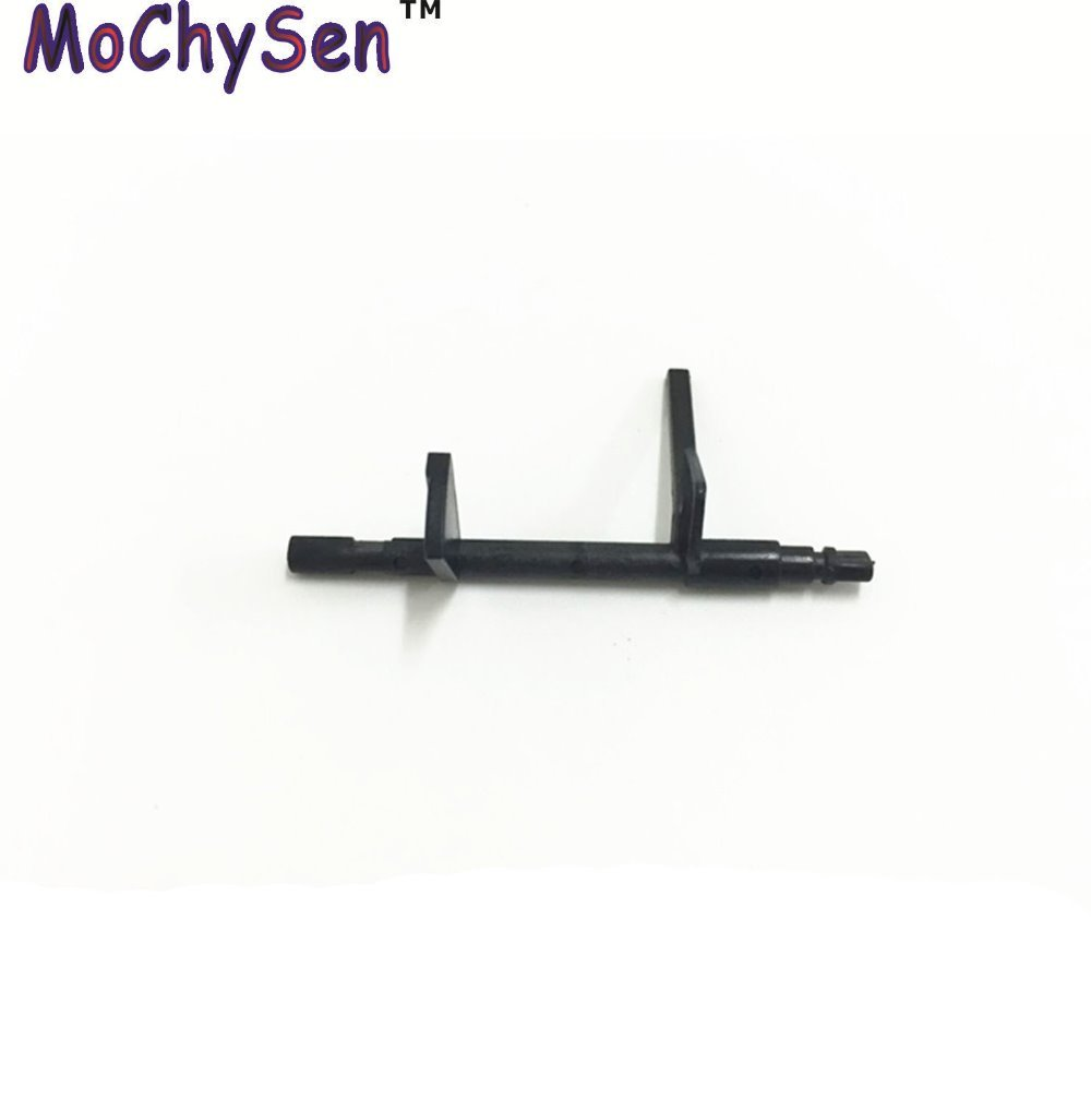 MoChySen High Quality Paper Exit Sensor For Konica Minolta
