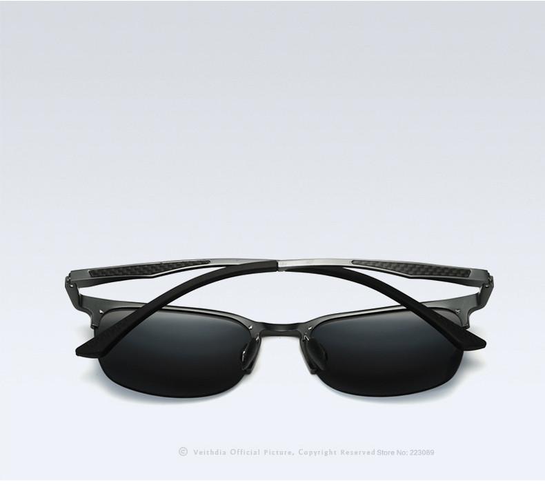 HTB1w94ULpXXXXaUXVXXq6xXFXXXU - VEITHDIA Aluminum Magnesium Polarized Lens Unisex Sunglasses-VEITHDIA Aluminum Magnesium Polarized Lens Unisex Sunglasses