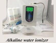 Alkaline Water Purifier/Water Ionizer-wholesale price