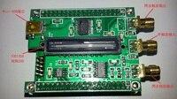 Alta Resolução USB Matriz Linear CCD (TCD1304  Tempo Integral 1 ms-100 ms Ajustável)