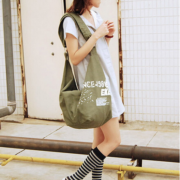 canvas bag women Picture - More Detailed Picture about New 2015 ...