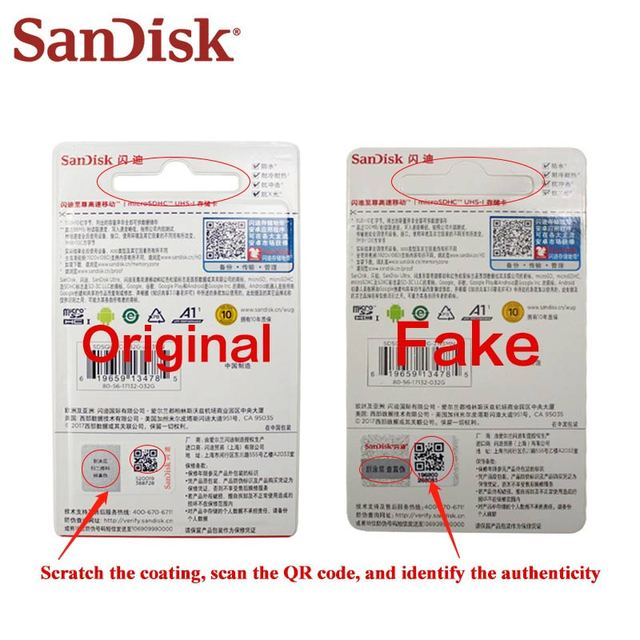 Dickin 32G MicroSD Cards Class 10 High Speed Memory TF Card with Adapter Mobile Phone MicroSD Cards